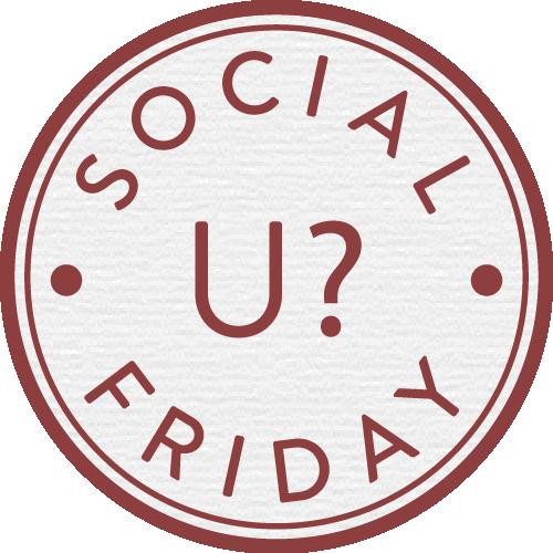 Sozialer Freitag